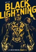 Black Lightning [Saison 1]