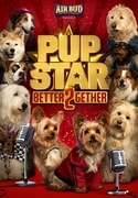 Pup Star Better 2Gether