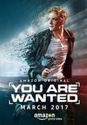 You Are Wanted Saison 1